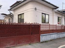Casa zona Popa Șapcă