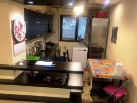 Apartament 3 camere, confort 1, bucatarie mare, Nord, Ploie