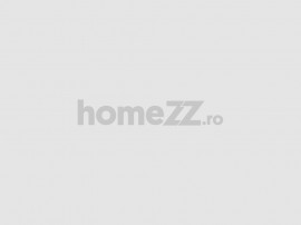 Apartament 2 camere Cantemir