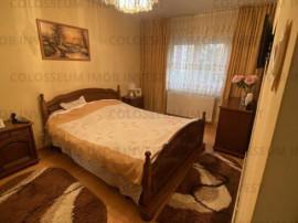 COLOSSEUM: Apartament 2 camere - zona Judetean