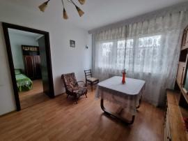 Apartament 3 camere 9 Mai