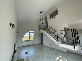 Vila Duplex - Comuna Berceni