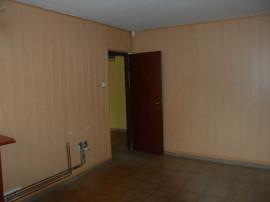 Spatiu Comercial zona Astra - cod 5749