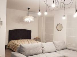 Inchiriere apartament 2 camere Aurel Vlaicu.