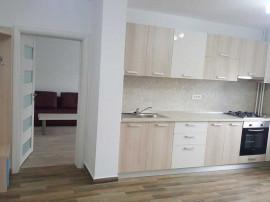 Apartament 2 camere, decomandat, zona Mall Vitan