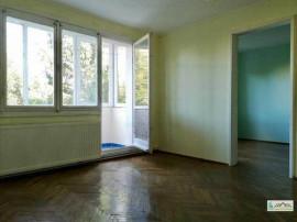 Apartament 2 camere etaj intermediar Calea Bucuresti 10AT6