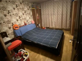 Apartament 3 camere, zona Noua