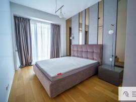Apartament 3 camere Lux , zona Primaverii