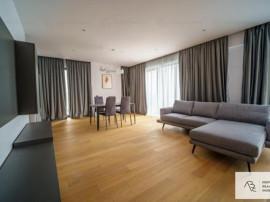 Apartament 4 camere, lux zona Primaverii