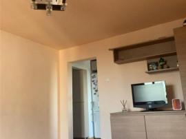 Inchiriere apartament 2 camere in zona Gorjului