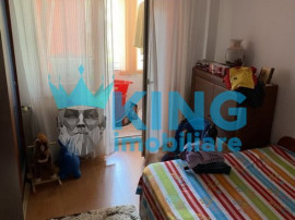 Apartament 3 Camere / Piata Progresul / Loc De Parcare / Bal