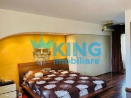 Apartament 3 Camere | Nerva Traian | Centrala Proprie | Loc