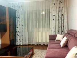 Apartament 3 camere de Gorjului