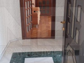 Apartament 2 camere Trivale | Scoala 13| Comision 0%