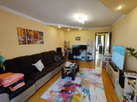 Apartament 2 camere Racadau - cod 9184