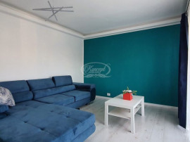 Apartament modern, in zona Mega Image