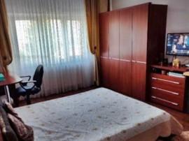 Apartament 2 camere decomandat Garii,10AS7