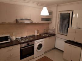 Apartament 2 camere renovat etajul 2 Astra, 10AUT