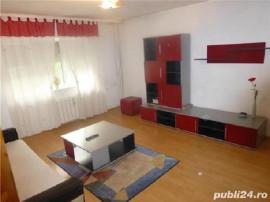 Apartament 3 camere, Vitan, mobilat utilat modern