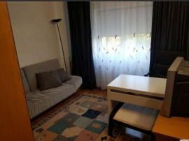 Apartament  3 camere,langa Moll Vitan