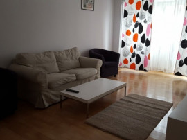 De inchiriat Apartament 2 camere ,sup.70 mp Nerva Traian