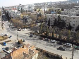 Apartament 2 camere biomedica (lama e)-cartier grigorescu