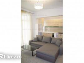 Calea Calarasilor, apartament 3 camere LUX!!!