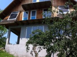 Vila la Breaza zona Plaiul Talii