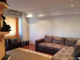 Inchiriere apartament cu 3 camere in zona Gorjului