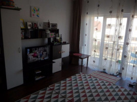 Apartament 3 camere, zona Braytim