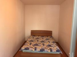Apartament 2 camere, renovat, in Ploiesti, zona Malu Rosu