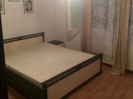Apartament 2 camere – Banat