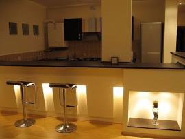 Ultracentral, Polona, apartament 2 camere