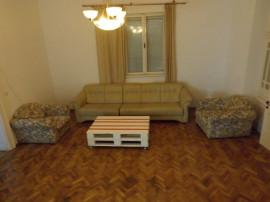 X1RF104OH, Ultracentral apartament cu 3 camere