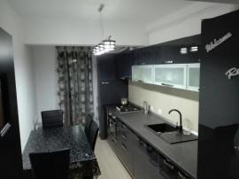 Apartament Militari Residence lux 2 camere