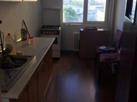 Pantelimon , apartament cu 3 camere