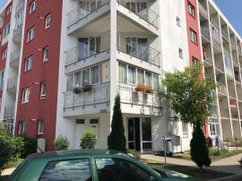 Apartament 2 camere , Avantgarden 3 Brasov