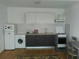 Berceni / Metrou , apartament cu 3 camere