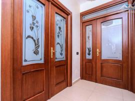Apartament 2 camere LUX in Militari 82mp Curte 253mp