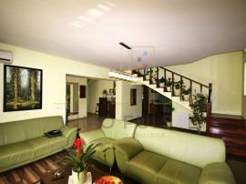 Vila complet mobilata si utilata - la intrare in Dumbravita