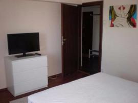 Piata Muncii-Metrou Apartament 2 camere
