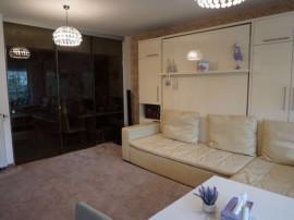 Apartament 2 camere Baba Novac Dristor New Town