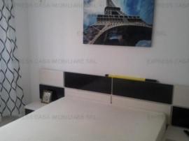 Militari Residence, apartament 2 camere nou !!