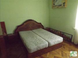 X1RF1057F, Apartament 4 camere in zona Centrala