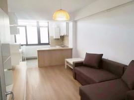 Apartament 2 camere, Tatarasi - bloc nou