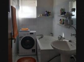 Apartament 3 camere zona brancoveanu metrou