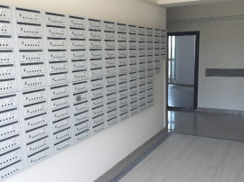 Militari Residence Garsoniera 31 mpu dec bloc 2017