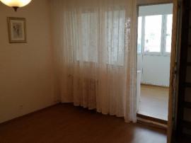 Apartament 2 camere decomandate Dorobanti 73 mp