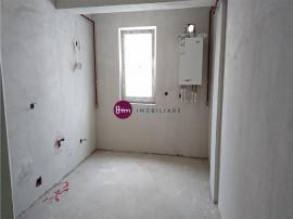 Apartament 2 camere decomndate, 54 mp, zona Baciu ! ( Optio