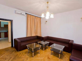 Apartament 4 camere Victoriei/ birou/ 5 min metrou